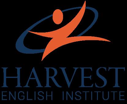 Logo-site-rétine