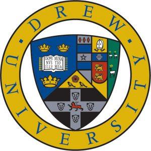 Drew_Logo