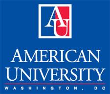 Американский университет