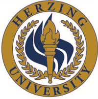 Universidad de Herzing