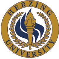 Universidade de Herzing