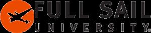 Logotipo-FullSail