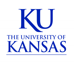 universidad de kansas