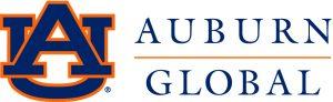 AuburnGlobal_AU logo