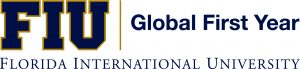 FIU_Global_logo