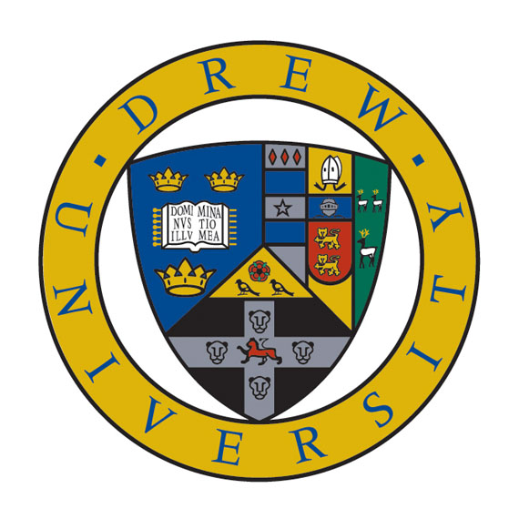 Университет Дрю