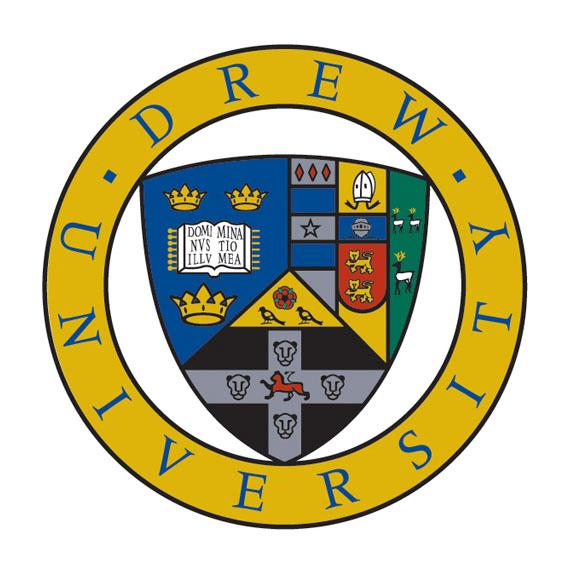 Universidade Drew