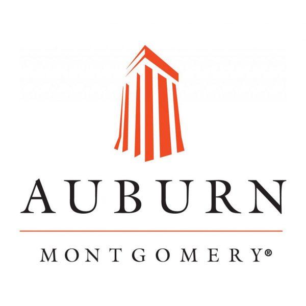 Universidade de Auburn em Montgomery