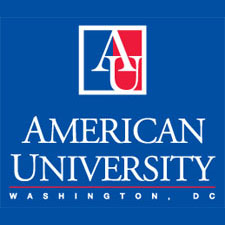 American University, Washington, DC
