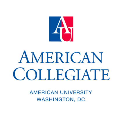 American Collegiate na American University