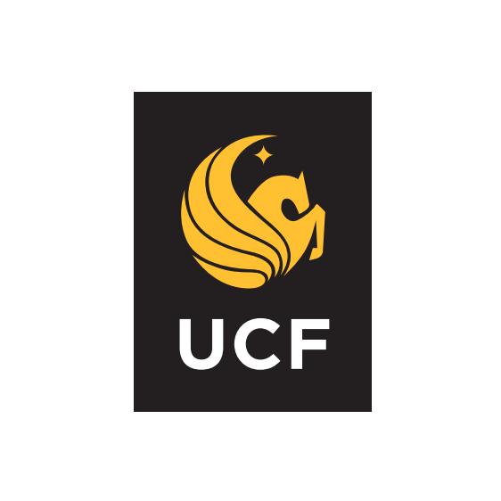 جامعة سنترال فلوريدا