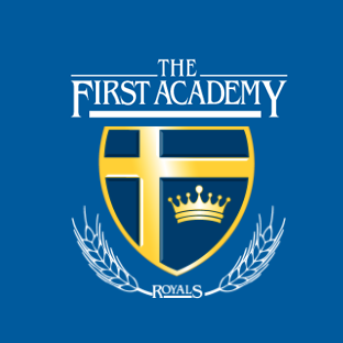 الأكاديمية الأولى