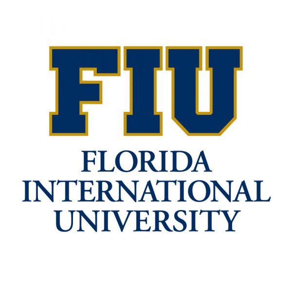 جامعة فلوريدا الدولية