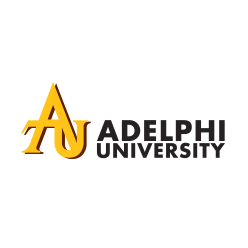 Adelphi University, Garden City, NY