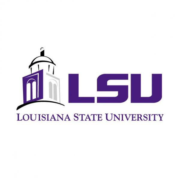 جامعة ولاية لويزيانا