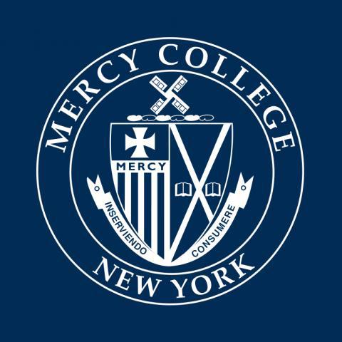 كلية الرحمة نيويورك